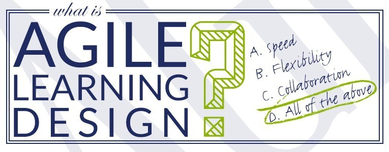 What Is Agile Learning Design? thumbnail