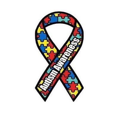 Autism Awareness Month: Talking Social Stories thumbnail