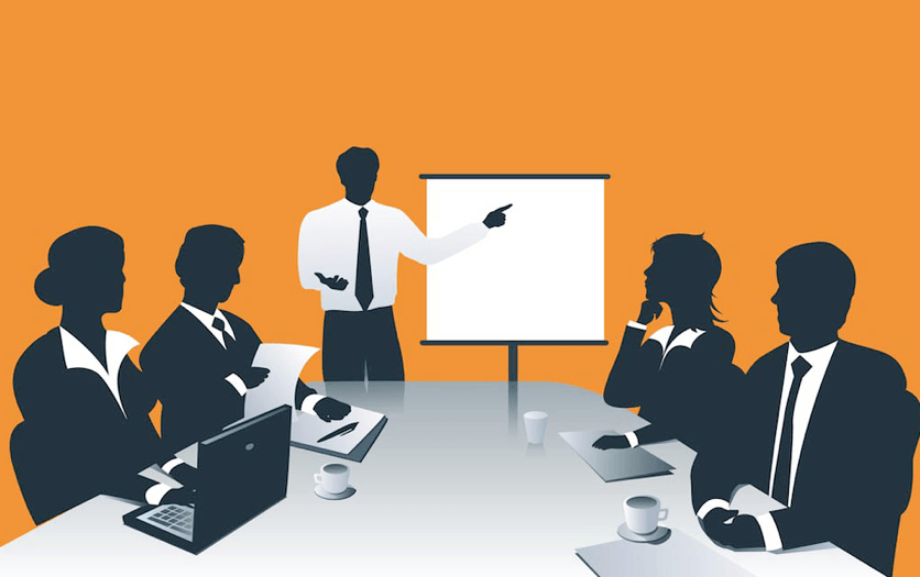 4 Ways To Bring PowerPoint Presentations Online | Edudemic thumbnail