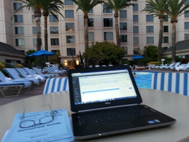 #MlearnCon Recap: Where are we now with mLearning? thumbnail