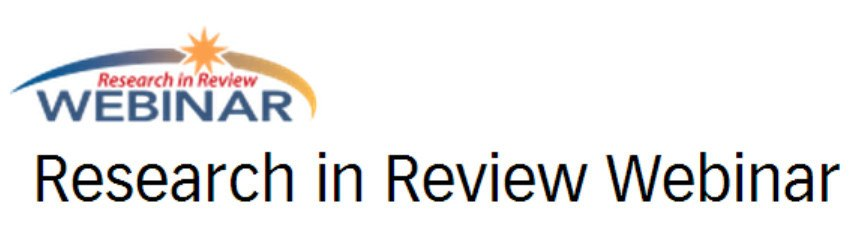 iNACOL |   Research in Review thumbnail