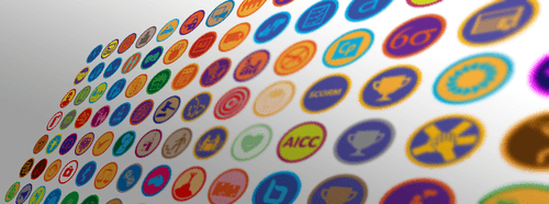 Free Resource for Badge Graphics thumbnail
