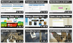 10 Awesome Free Video Editing Tools for Teachers thumbnail