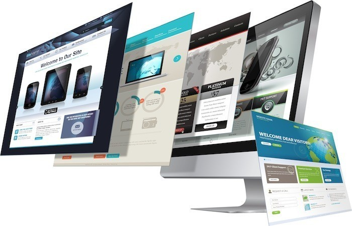How to Design Great eLearning Content | eLearning Online Training Software thumbnail