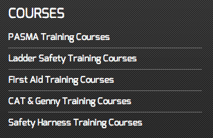 Online Course Booking & Registration Checklist for Trainers thumbnail