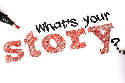 New Research into the Use of Stories for Learning and Development Launched. thumbnail