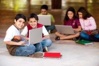 Why Should Young Students be Encouraged to Learn Programming? - EdTechReview™ (ETR) thumbnail