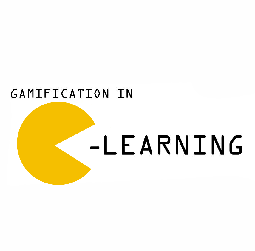 Game on? The use of gamification in e-learning. thumbnail