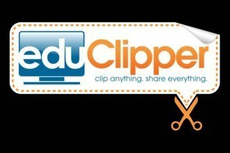 EduClipper: Explore, Share and Contribute Educational Content - EdTechReview (ETR) thumbnail