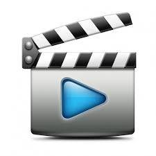 Using Videos in Online Courses  thumbnail