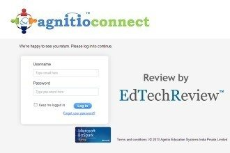 AgnitioConnect - Virtual Private Network for Educational Institutions - EdTechReview™ (ETR) thumbnail
