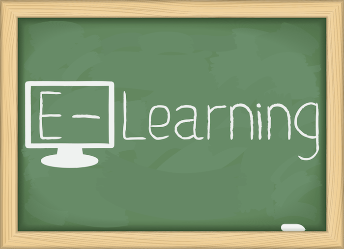 8 eLearning Design Tips | eLearning Online Training Software thumbnail