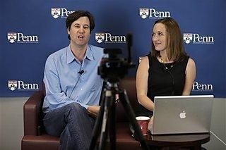 The ABCs of MOOCs: What It's Like to Enroll thumbnail