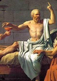 A Practical Guide to Implementing the Socratic Method thumbnail