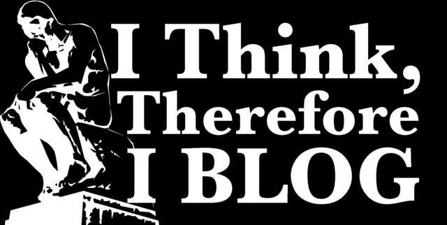How To Become A Successful Blogger From Day One thumbnail