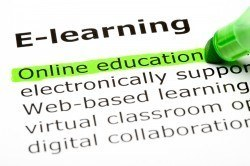 What is eLearning? | DigitalChalk thumbnail