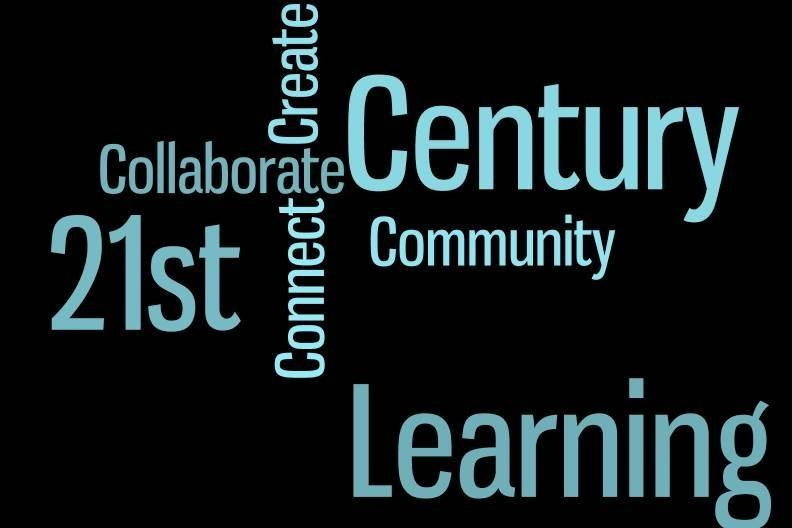 What Students Should Know About 21st Century Learning? - EdTechReview™ (ETR) thumbnail