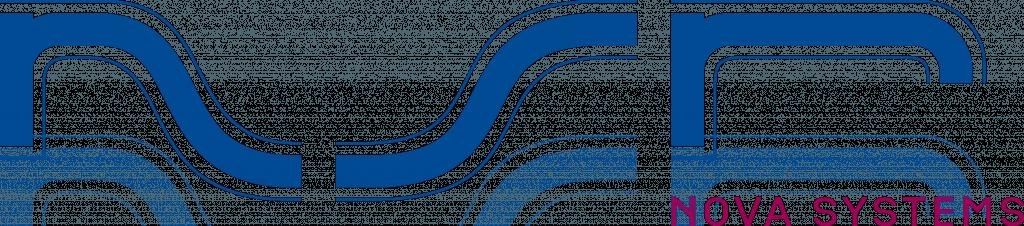 Luca Fertitta Interview: NSR adoption of Docebo's E-Learning Platform thumbnail