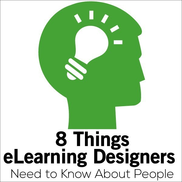 Understanding People is the Most Important Thing in eLearning Design thumbnail
