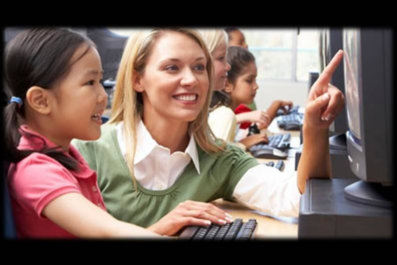 Tips for Individualized Instruction With the Help of Technology - EdTechReview™ (ETR) thumbnail