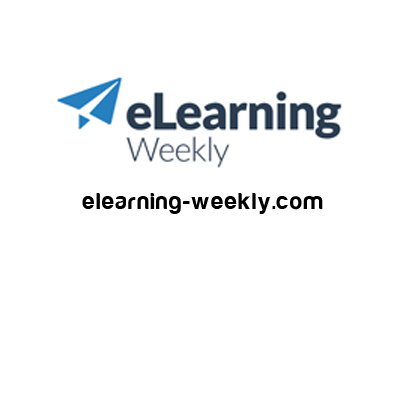 Issue #5 - Best eLearning articles thumbnail