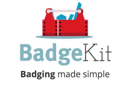 BadgeKit, the Why thumbnail