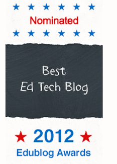 Top 100 Tools for Learning 2013   thumbnail