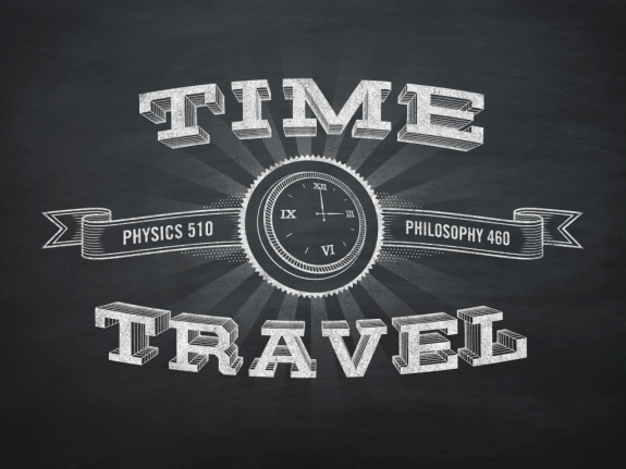 Travel Through Time in Adobe Presenter 9 - eLearning Brothers   eLearning Brothers thumbnail