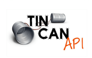 Tin Can API & the Future of E-Learning | Learnnovators - Bringing INNOVATION to LEARNING thumbnail