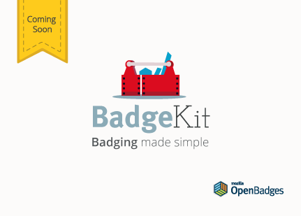 BadgeKit is coming! thumbnail