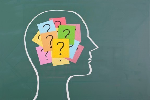 5 Important Analysis Questions - eLearning Brothers thumbnail