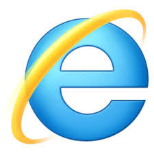 Internet Explorer compatibility for Raptivity interactions. thumbnail