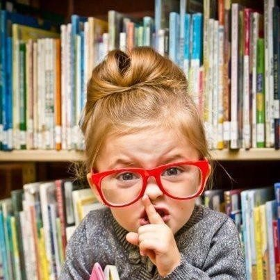 How to Study: 10 Study Tips to Improve your Learning - ExamTime thumbnail