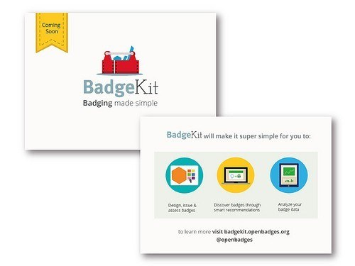 BadgeKit: An Invitation to Innovation thumbnail