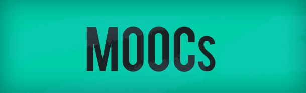 Industry Review: All About MOOCs thumbnail