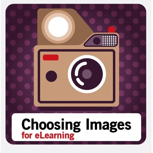 Picture Perfect: A Guide to Choosing Images for eLearning thumbnail