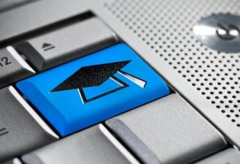 Online But Not Connected: The Challenge MOOCs Face in the Promise of Internet Education thumbnail