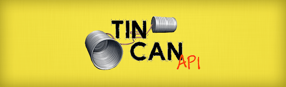What the Tin Can API Means for Your Online Training Course thumbnail