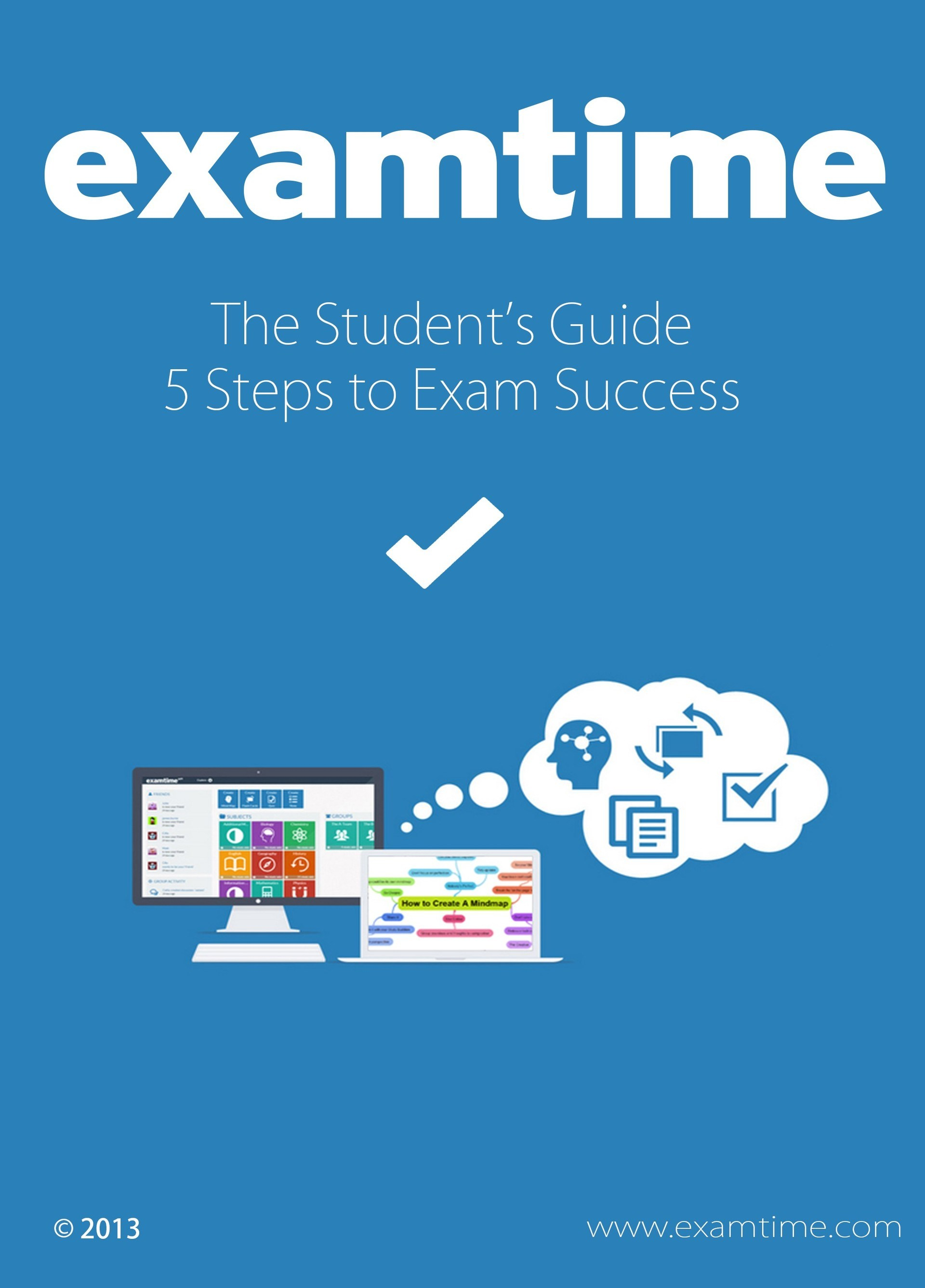Achieve Exam Success with our Free Student Guide thumbnail