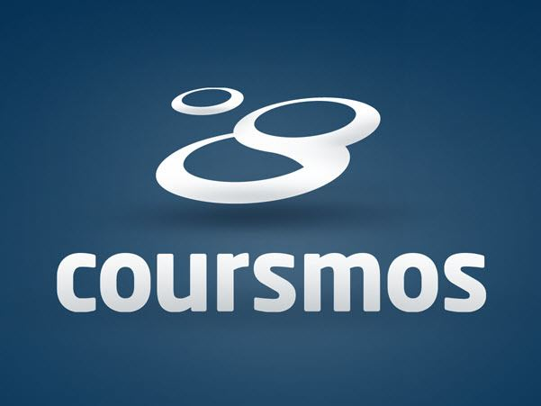 What is micro-learning? — Coursmos thumbnail