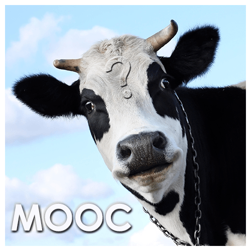 How to launch a MOOC on WizIQ thumbnail