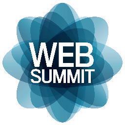 Web Summit 2013 Highlights: Summing It All Up! thumbnail