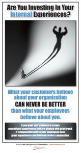 The World's Most Powerful Yet Under-Utilized Business Strategy | CSI International Inc thumbnail