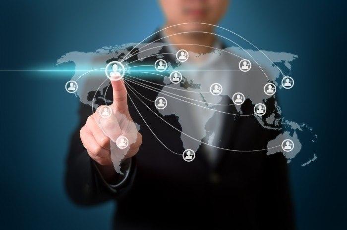 Online Training For The Hi-Tech Industry | DigitalChalk thumbnail