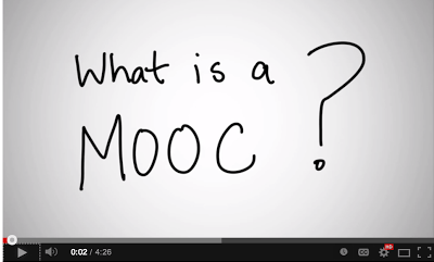 What Teachers Need to Know about MOOCs     thumbnail