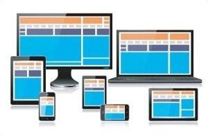 Making Sense of Responsive E-Learning Design thumbnail