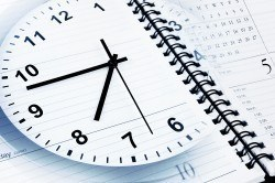 Help Students Manage Their Time   DigitalChalk thumbnail