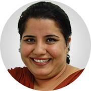 Pooja Jaisingh - Crystal Balling with Learnnovators thumbnail