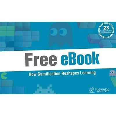 The Free eBook: How Gamification Reshapes Learning thumbnail