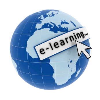 eLearning - helping students achieve more in education thumbnail